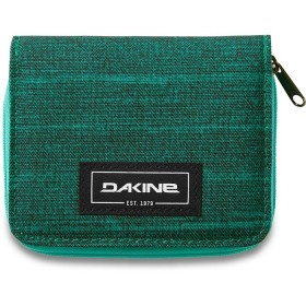 Dakine | Soho | Green Lake