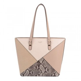 David Jones | 6274-2 | Taupe