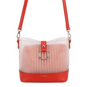David Jones | CM5684 | Rood