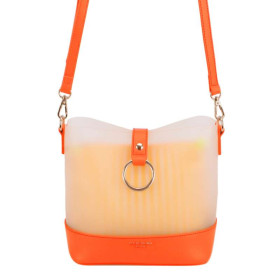 David Jones | CM5684 | Oranje