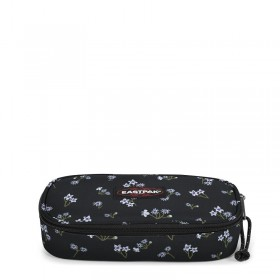 Eastpak | EK717 Oval | Bliss Dark B97