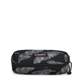 Eastpak | EK717 Oval | Brize Leave Black C10