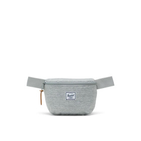 Herschel | 10514 Fourteen | 1866 Light Grey Crosshatch