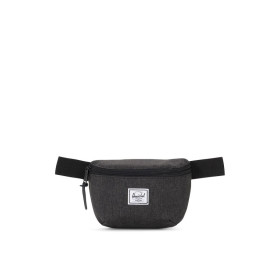 Herschel | 10514 Fourteen | 2090 Black Crosshatch