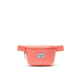 Herschel | 10514 Fourteen | 2728 Fresh Salmon