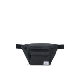 Herschel | 10017 Seventeen | 2090 Black Crosshatch