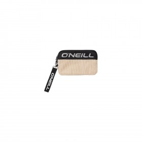 O'Neill | 0M4226 Accessoires Bag | 7522 Chateau Gray