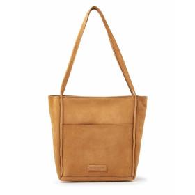Shabbies | Shoulderbag | Brown