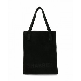 Shabbies | Shopper XS | Black
