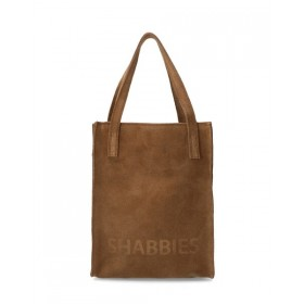 Shabbies | Shopper XS | Brown