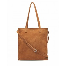 Shabbies | Shopper L | Brown