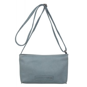 Cowboysbag | 1907 Willow Small | Nordic Blue