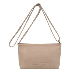 Cowboysbag | 1907 Willow Small | Beige