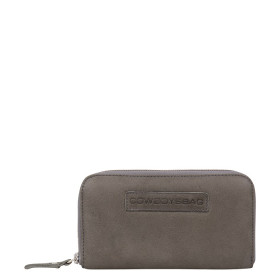 Cowboysbag | 1989 Paterson | Night Grey