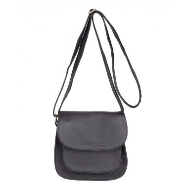 Cowboysbag | 2068 Bag Whiton | Black