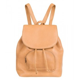 Cowboysbag | 2071 Backpack Bloxon | Caramel
