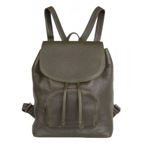 Cowboysbag | 2071 Backpack Bloxon | Green