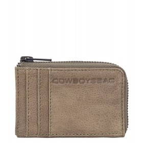 Cowboysbag | 2103 Wallet Collins | Olive