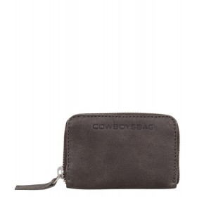 Cowboysbag | 2110 purse Macon | Storm Grey