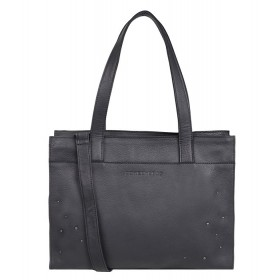 Cowboysbag | 2111 Bag Magnolia | Black