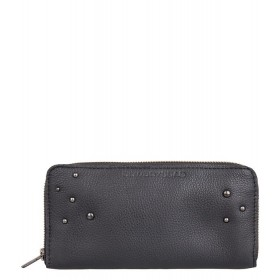 Cowboysbag | 2115 purse Folsom | Black