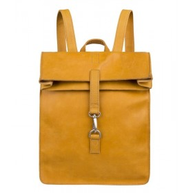 Cowboysbag | 2010 Backpack Doral | Amber