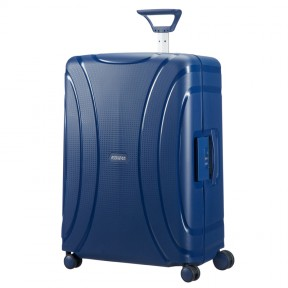 American Tourister | Lock'n'Roll | M.Blue 75 cm