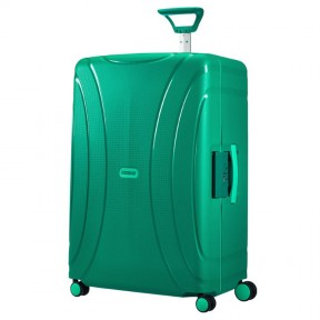 American Tourister | Lock'n'Roll | Green 75 cm