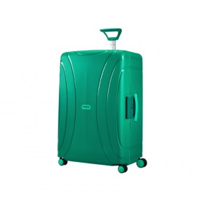 American Tourister | Lock'n'Roll | Green 55 cm