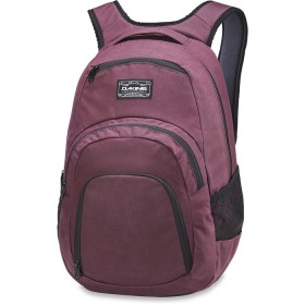 Dakine | Campus 33L | 14 inch | Plum Shadow