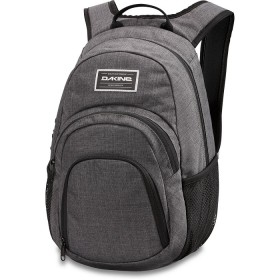 Dakine | Campus Mini 18L | Carbon