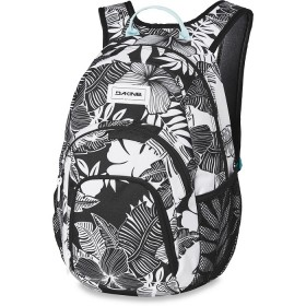 Dakine | Campus Mini 18L | Hibiscus Palm