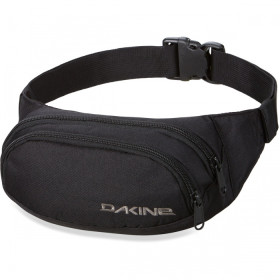 Dakine | Hip Pack | Black
