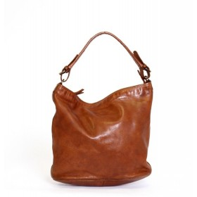 Bear design | CL32851 | Cognac