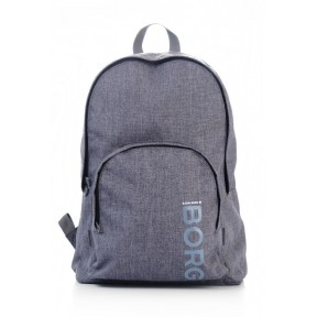 Björn Borg | Core716 Backpack M | Grey
