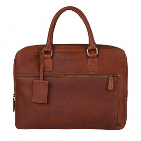 Burkely | Antique Avery Laptopbag 13.3"
