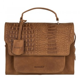Burkely | 541329 About Ally | Cognac