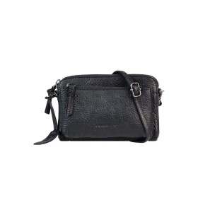 Burkely | 871856 Mini Bag | Zwart