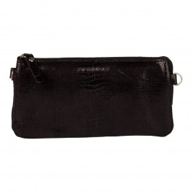 Burkely | 871080 Mini Bag | Zwart