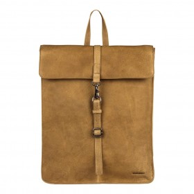Burkely | 536656 Backpack | Taupe
