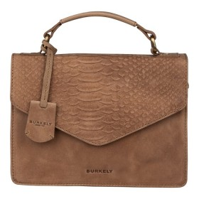 Burkely | 539129 Citybag | Taupe