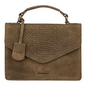 Burkely | 539129 Citybag | Olive