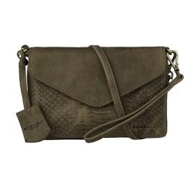 Burkely | 539329 X-Over S | Olive