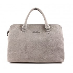 By LouLou | 12Bag31SL Sahara | Grey