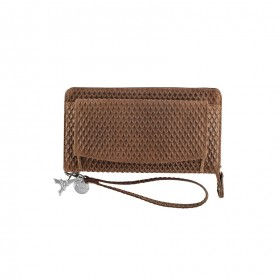 By LouLou | SLB101S Cute Catch | Brown