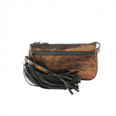 By LouLou | 11BAG112B Moonlight | Copper