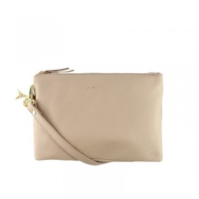 By LouLou | 40Bag110G Beau Veau | Blush