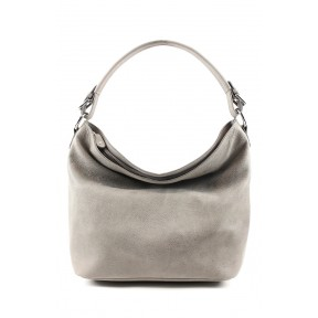 By LouLou | 20BAG18S Bovine | Grey