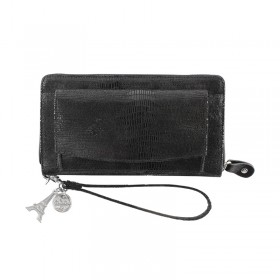 By LouLou | SLB90S Cameleon | Black