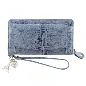 By LouLou | SLB90S Cameleon | Blue
